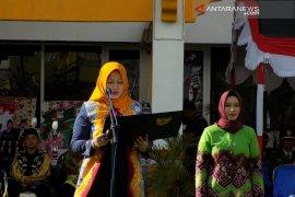 DPRD Kotabaru harapkan Polisi tingkatkan kepercayaan masyarakat