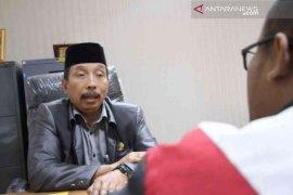 Panitia DPRD siapkan tatib pemilihan Wabup Bekasi