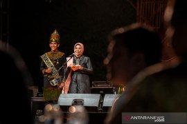 Aceh promosikan kuliner sebagai daya tarik  wisata