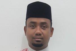 Sejumlah Ormas bubarkan Konser Base Jam di  Aceh Culinary Festival