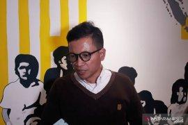 Amnesty International temui Polri terkait kasus 21-22 Mei