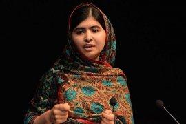 Kanada: Malala boleh mengajar di Quebec jika ia  buka jilbab