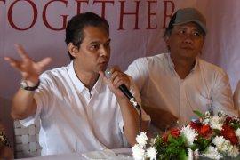 Jokowi-Ma'ruf disarankan cari menteri yang loyal