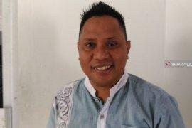 DPRD Gorontalo Utara apresiasi program pemerintah melalui Pamsimas