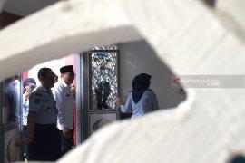 Pemkot Malang siapkan fasilitas keberangkatan jamaah calon haji