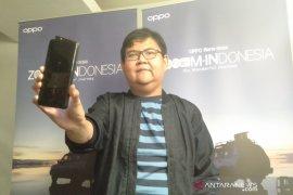 """Manajemen Oppo dukung pemblokiran ponsel """"black market"""""""