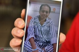 BPBD Bali: Wapena jadi peninggalan berharga Sutopo