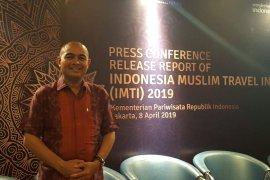 Pemerintah Aceh gelar kemah wisata di  Simeulue