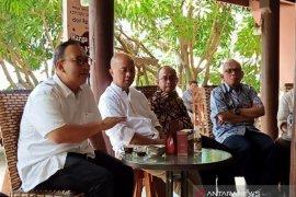 DPK Mandiri Syariah Aceh tumbuh 20,22 cpersen