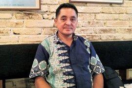 Presiden Jokowi diharapkan rekrut putra Maluku dalam kabinet kerja