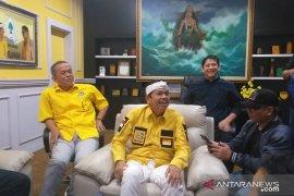 Dedi Mulyadi klaim Airlangga raih 80 persen dukungan