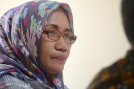DPRD minta Pemda Gorontalo Utara prioritaskan pencegahan penyakit menular saat kemarau