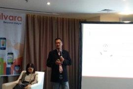 Alvara Research: layanan digital buatan Indonesia diminati milenial
