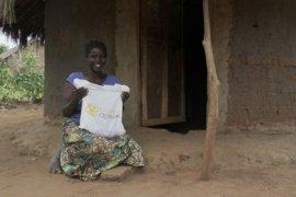 Bersama Global Qurban, bahagiakan jutaan saudara hingga ke Sudan