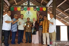 Mandiri Group dukung Qanun Bank Syariah di  Aceh