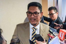 Perwakilan kemlu temui WNI korban pemerkosaan politikus Malaysia