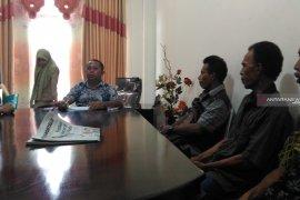 DPRD Gorontalo Utara nilai investasi batu pecah dorong peningkatan PAD