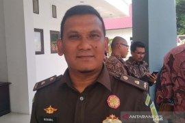 Kejati Aceh batal periksa mantan Bupati  Simeuleu