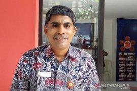 Ombudsman Bali minta pemerintah-SMA swasta berkomunikasi untuk tampung siswa