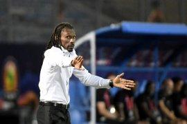 Senegal bisa saja juara tahun  ini