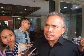 Destry Damayanti selangkah lagi menjabat Deputi Gubernur Senior BI