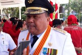Wali Kota Sibolga: Tol Medan-Parapat-Sibolga dongkrak perekonomian Sumut