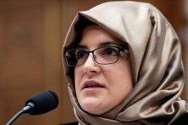 """PBB dituding gagal melakukan """"cukup tindakan"""" mengenai pembunuhan Khashoggi"""