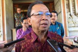 Gubernur Bali siapkan Pergub PPDB