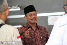 Terkait Ketua Golkar Sumut, TSO tunggu keputusan DPP