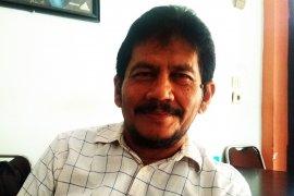 Akademisi: Pemerintah Aceh agar fokus kembangkan sektor mikro