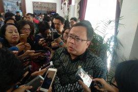 Ini dia calon ibu kota Indonesia yang baru