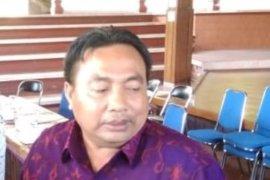 DPRD Bali harapkan masyarakat tenang hadapi PPDB zonasi