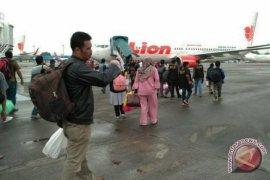 Penurunan harga tiket pesawat kembalikan wisnus ke  Aceh