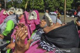 Pesta rakyat Bhayangkara
