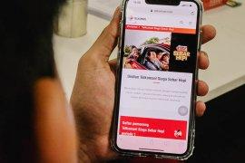 """Pelanggan Samarinda menangi """"mobil"""" dalam """"Telkomsel Siaga Sebar Hepi"""""""