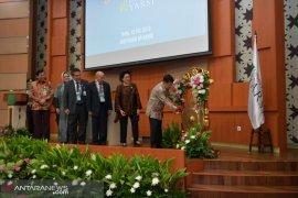 Wapres Jusuf Kala: rumah sakit tidak harus dipimpin oleh dokter