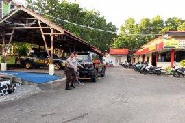 Gubernur Kepri bersama kepala dinas diperiksa KPK