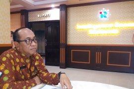 Lima pejabat Pemkab Situbondo dipanggil KPK klarifikasi LHKPN