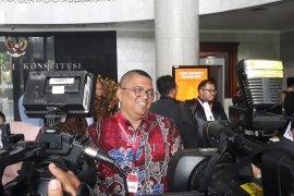 Bawaslu sampaikan jawaban untuk  kasasi Prabowo-Sandi