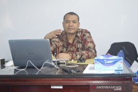 Bawaslu Gorontalo Utara akan awasi proses penggantian caleg terpilih