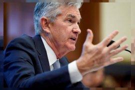 Ketua Fed tegaskan tidak akan mundur jika Donald Trump memintanya