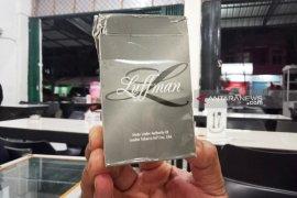 Peredaran rokok ilegal di Aceh Barat marak