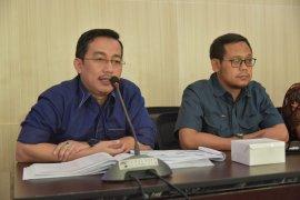 DPRD Jabar: penataan ruang Kota/kabupaten Bogor harus sinergis