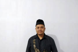 Bawaslu Gorontalo Utara klaim terbanyak hasilkan putusan pelanggaran Pemilu