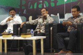 Sekjen Nasdem: Parpol kubu 02 jangan tergoda wacana masuk  kabinet