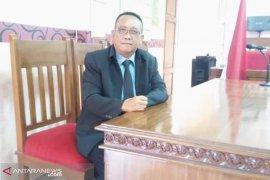 KSPSI Bengkulu minta polisi cekal WNA operator mesin PLTU Teluk Sepang