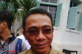 BP2D Kota Malang-DJP Jatim jalin kerja sama tekan kebocoran pajak