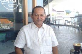 FKPM Kedung Asem Surabaya wakili Jatim ikuti Binkatpuan di Mabes Polri