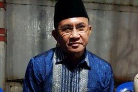 Pemilihan Wakil Wali Kota Samarinda dijadwalkan 25 Juli 2019