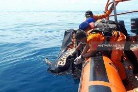 Tiga hari menghilang,  warga Aceh Barat ditemukan membusuk di laut